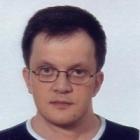 Samuele Fabbri