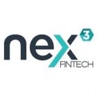 Nex Cubed FinTech Program