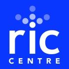 RIC Centre Incubator Aug 2019-Jan 2020