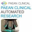 Paean Clinical's profile picture