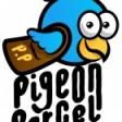 Pigeon Parcel's profile picture