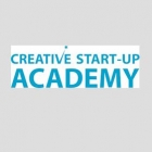 Creative Start-Up Academy