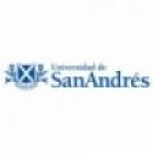 San Andrés Incubator 2019