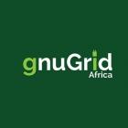 GNUGRID AFRICA LTD