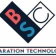 BSC Separation Technology Ltd