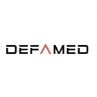 Defamed LLC