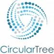 CircularTree