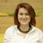 Kristina Korcekova