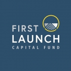 First Launch Capital Application