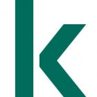 Kaspersky Gaming Open Call