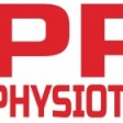 www.prophysiotherapy.in