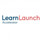 LearnLaunch Boost Program 2017