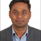 Pratik Bhalerao