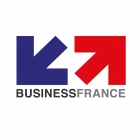 Business France / French Tech : CES 2020