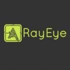 RayEye