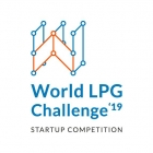 World LPG Challenge '19