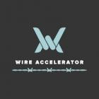 WIRE Accelerator