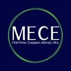 MECE Inc.