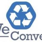 WeConvert