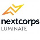 Luminate NY 2020