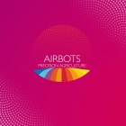 Airbots Agritech