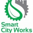 Smart City Works VENTURE Labs