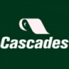 Cascades - Innovation Partnership