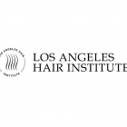 Los Angeles Hair Institute
