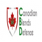 Canadianblends defence