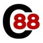 Daftar W88