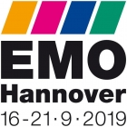 Startup Pitch @ EMO Hannover 2019