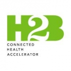 Health2B Health Tech Accelerator 2019