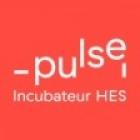 –Pulse Incubateur HES 2020_2