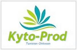 Kyto-Prod | F6S