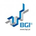 Building Global Innovators 11th Edition
