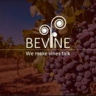 Bevine