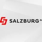 Salzburg Innovation Challenge #4