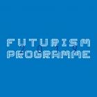 Futurism Programme 2019