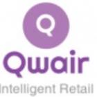 Qwair