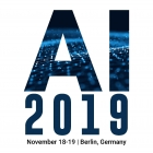 Artificial Intelligence Conferences 2019