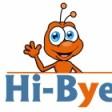 Hi-Bye's profile picture