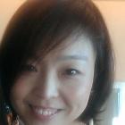 Isabel Myeongju Han