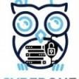 Cyberone Ltd