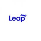 Leap Pet Project Pitch Competition
