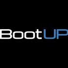 Startup Bootcamp 2019