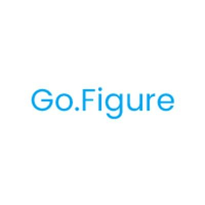 Chief Technology Officer (CTO) job - Go Figure - Zagreb | F6S