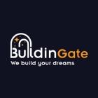 BuildinGate startup Application