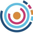 Gründerallianz Data Hub