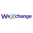 Pitch Competition - WeXchange 2019