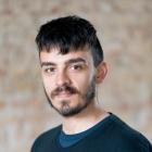 Daniele Sacco